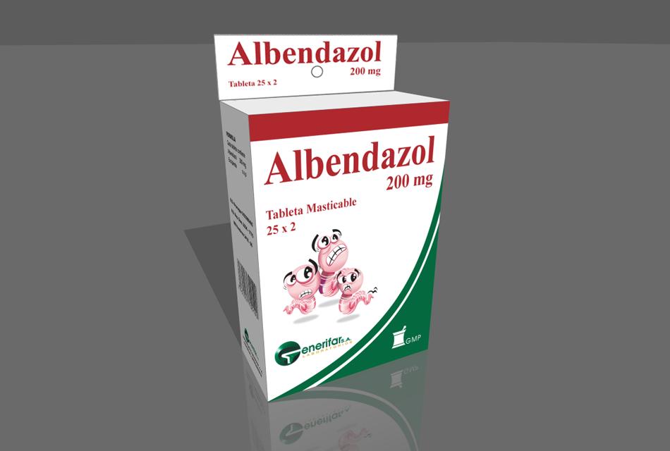zovirax powered by vbulletin version 3.6.11